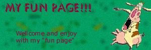 Fun page